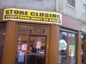 my little india closing