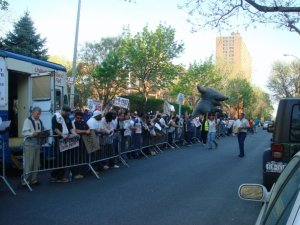 pratt-rat-at-union-rally